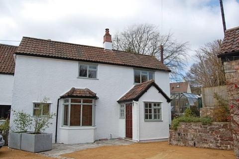 3 bedroom semi-detached house to rent - Long Ashton