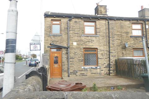 1 bedroom cottage to rent - Seed Row, Bierley, Bradford BD4