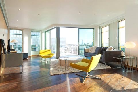 3 bedroom apartment for sale - Central St. Giles Piazza, London, WC2H