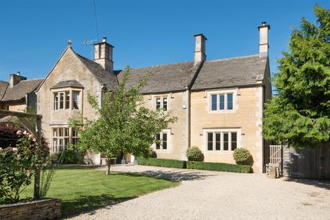 5 bedroom house for sale - Brockhampton, Gloucestershire