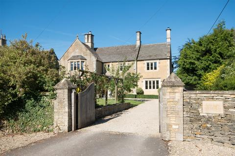 5 bedroom country house for sale - Brockhampton, Gloucestershire
