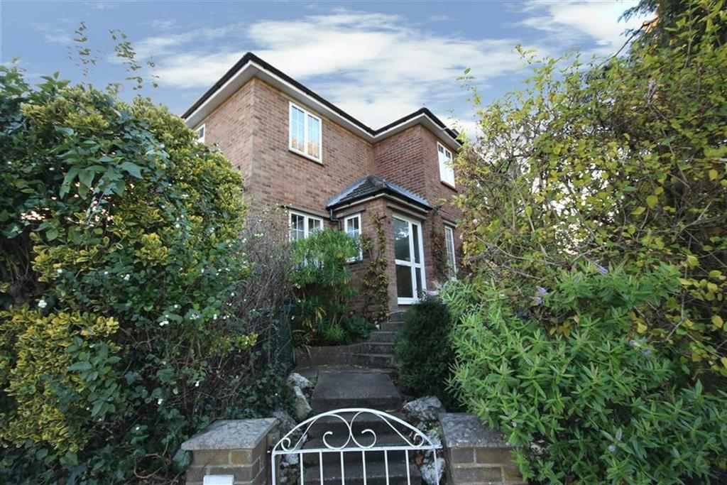 4 Bedrooms House for sale in Elmbank Avenue, Arkley, Hertfordshire