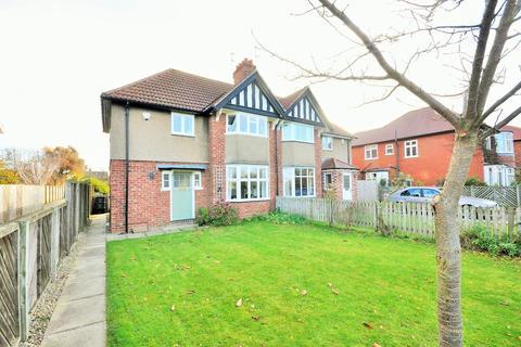 3 bedroom semi-detached house for sale - Stockton Lane, York