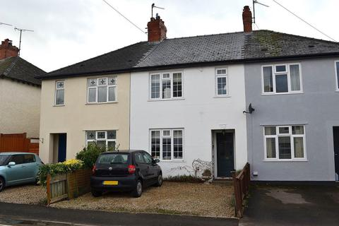3 bedroom house to rent - SHORT TERM LET - END OF JANUARY TO END OF APRIL