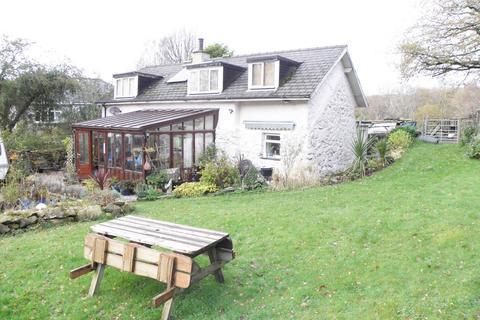 3 bedroom house for sale - Trian, Brithdir, LL40