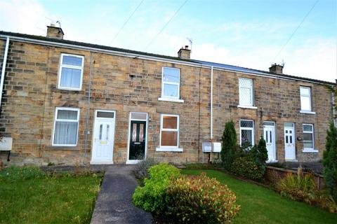 Properties To Rent Tudhoe Colliery