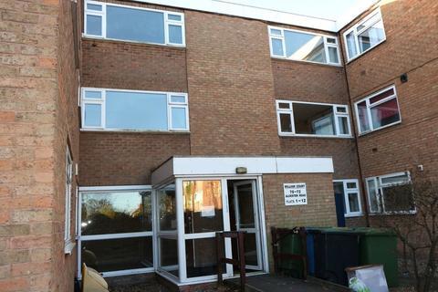 2 bedroom flat to rent - William Court, Moseley, 2 Bedroom First Floor Flat