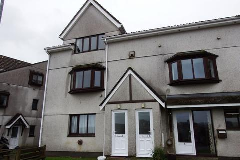 1 bedroom flat to rent - Fernleigh Gardens, Wadebridge