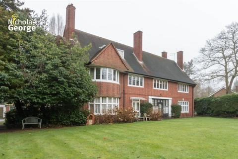 2 bedroom flat to rent - Orchard Leigh, Mayfield Road, Moseley, B13 9HT