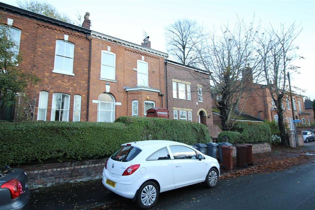 5 Bedrooms House Share for rent in Heaton Road, Manchester