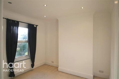 1 bedroom in a house share to rent - Grenfell Road, Maidenhead