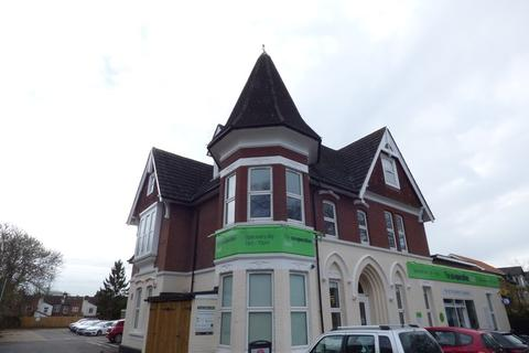 2 bedroom flat to rent - Archers Road, Southampton