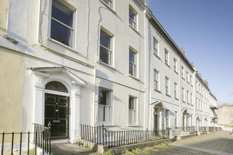 2 bedroom flat to rent - Richmond Terrace, Clifton, BS8