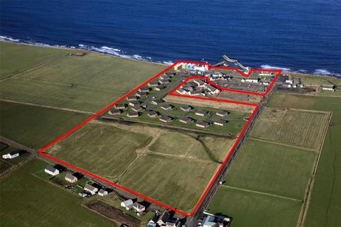 Land for sale - Wick, Caithness