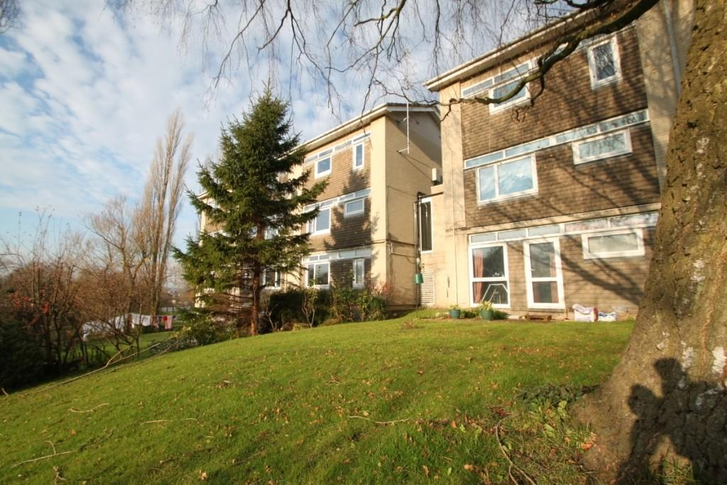 1 Bedroom Ground Flat for sale in Chatsworth Grove, Harrogate