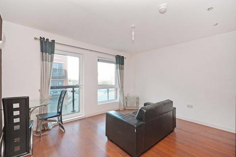 1 bedroom apartment for sale - Q4, 185 Upper Allen Street, Sheffield, S3 7GT