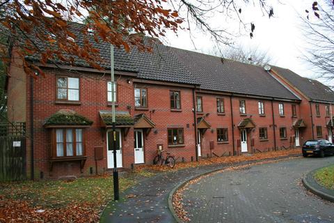 42 bedroom terraced house for sale - NELSON STREET NORWICH