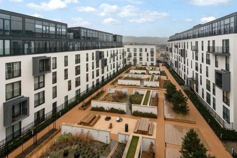 2 bedroom apartment to rent - Alexandra House, Bath