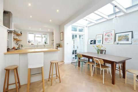 4 bedroom terraced house for sale - Lower Redland Road, Redland