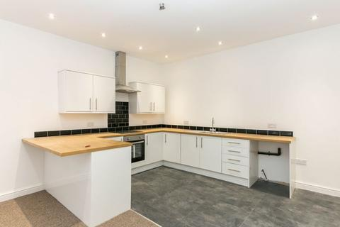 2 bedroom apartment to rent - Flat 1, 10a, Library Street, Wigan, WN1 1NN