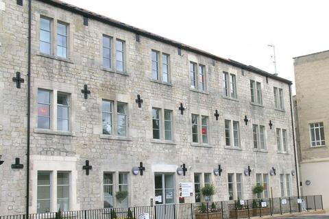 2 bedroom apartment to rent - Lamb Yard, Bradford on Avon