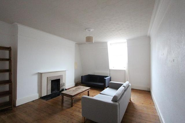 1 Bedroom Apartment Flat for rent in First Avenue, Hove, East Sussex BN3 2FH
