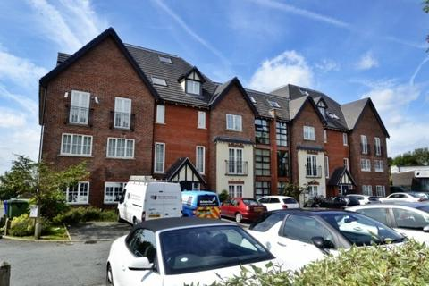 2 bedroom apartment to rent - Lyme Place  ,  Dukinfield  , SK16