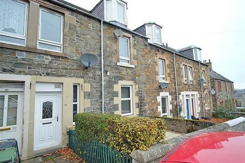 1 bedroom flat for sale - 18 Ettrick Road, Selkirk TD7 5AJ