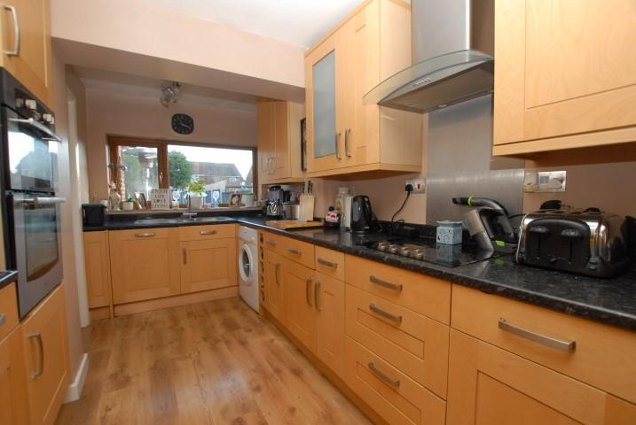 1 Bedroom House Share for rent in Moreland Avenue, Benfleet, Essex