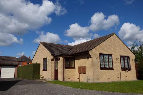 3 bedroom bungalow for sale - Ashburton Gardens, Bournemouth, Dorset