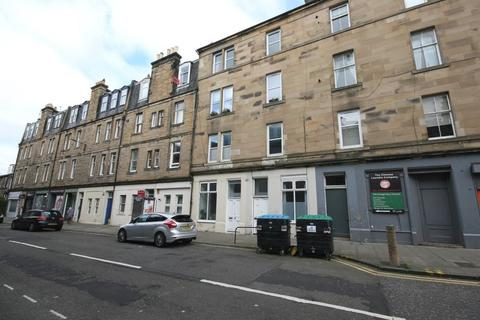 1 bedroom flat to rent - Grange Loan, Edinburgh