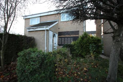 2 bedroom semi-detached house for sale - Westcroft Drive, Westfield