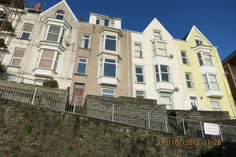 1 bedroom flat to rent - Bayview Terrace, Brynmill, Swansea