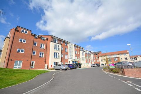 2 bedroom apartment for sale - Dovecote Meadows, Sunderland