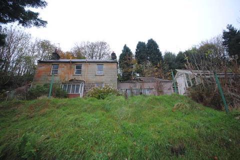 2 bedroom cottage for sale - 40 Mill Road, Carluke, ML8 5AH