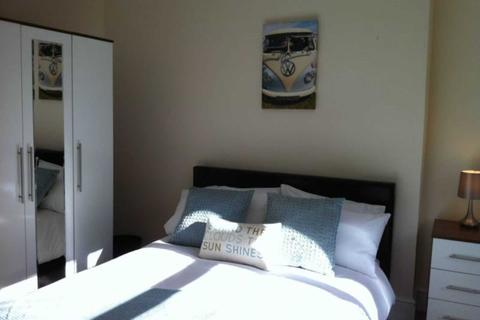 5 bedroom house share to rent - Ysgol Street, Swansea