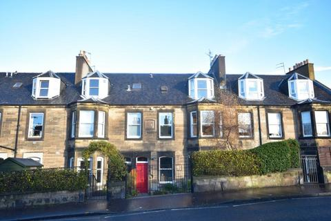 3 bedroom maisonette for sale - 3 Lily Terrace, Edinburgh, EH11 1PN
