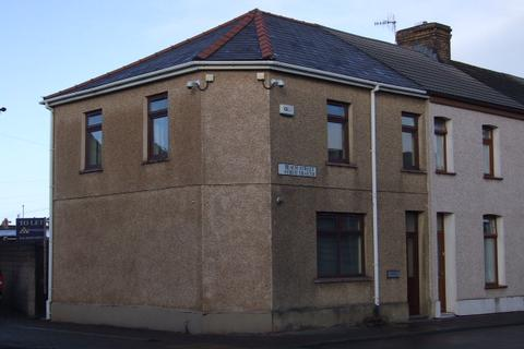 2 bedroom flat to rent - 1A Beach Street, Aberavon, Port Talbot