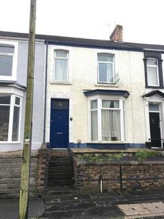 1 bedroom house share to rent - Marlborough road, Brynmill