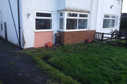 3 bedroom semi-detached house to rent - Tyersal Park, Bradford BD4