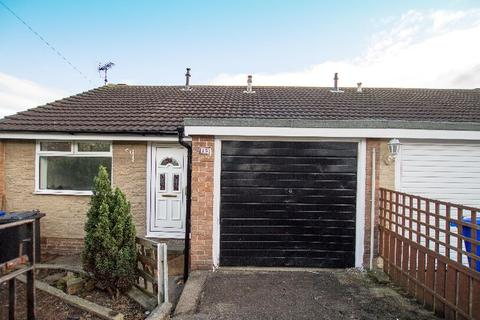 3 bedroom semi-detached house for sale - Oxted Road Sheffield South Yorkshire