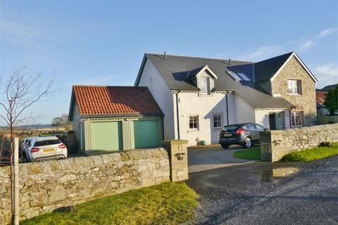 5 bedroom detached house for sale - 1 Newton of Classlochie, Kinross, Kinross-shire