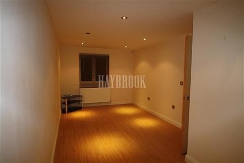 2 bedroom flat to rent - Cornmill Court, Malin Bridge, S6