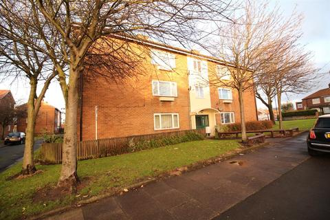 2 bedroom flat for sale - Hillsview Avenue, Newcastle Upon Tyne