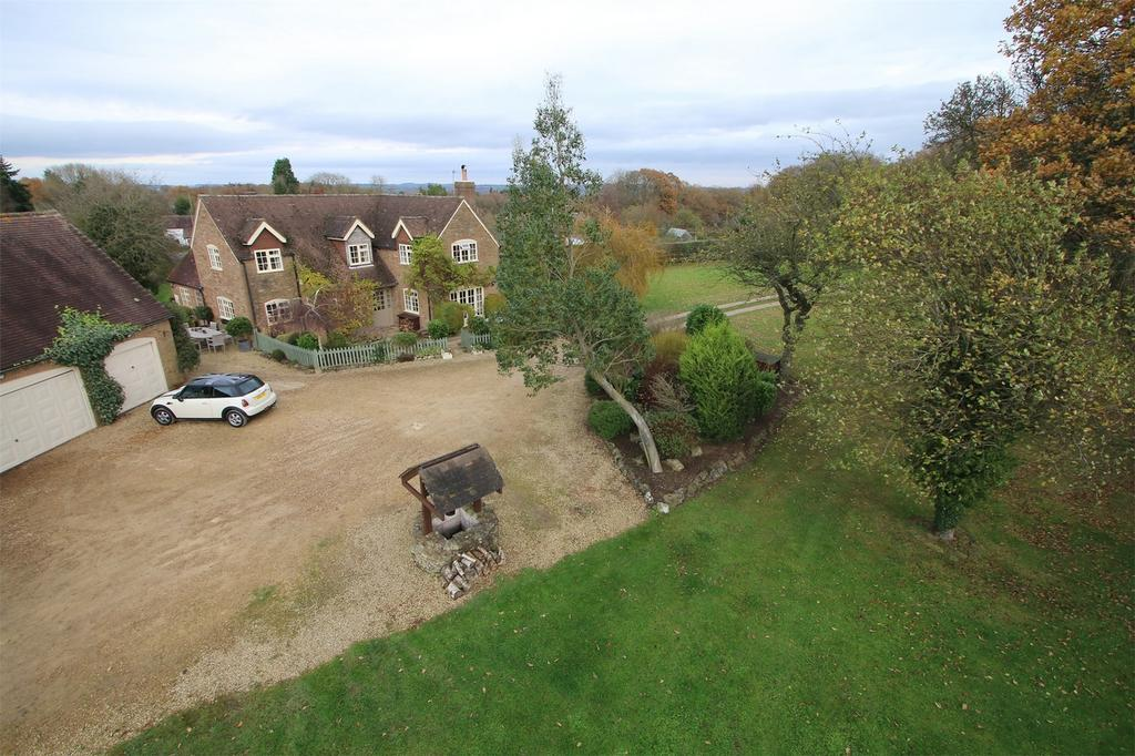 3 Bedrooms Land Commercial for sale in Paddock Cottage, Button Bridge, Kinlet, Bewdley