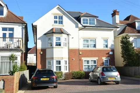 1 Bed Flats For Sale In Bournemouth Latest Apartments
