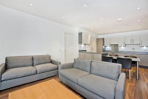 2 bedroom flat to rent - Aberfeldy Village, E14