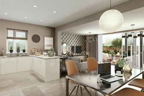 3 bedroom house for sale - Trumpington Meadows, Hauxton Road, Cambridge