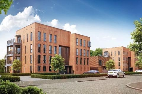 3 bedroom apartment for sale - Trumpington Meadows, Hauxton Road, Cambridge