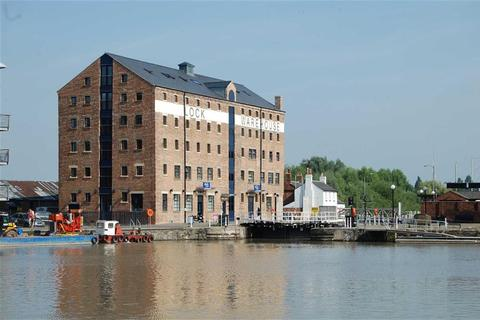 2 bedroom apartment for sale - Lock Warehouse, Gloucester